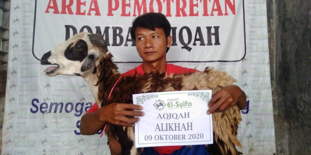 09 Oktober 2020 | Alikhah