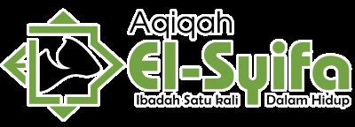 AQIQAH EL-SYIFA – Ibadah Satu Kali Dalam Hidup
