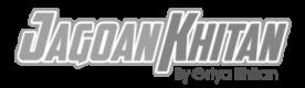 logo-jagoan khitan